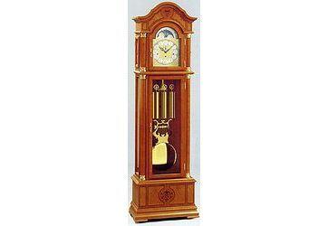 0098-41-06 Напольные часы Kieninger