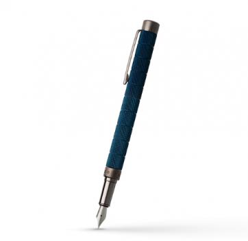 HSC8922L Перьевая ручка Hugo Boss Pillar