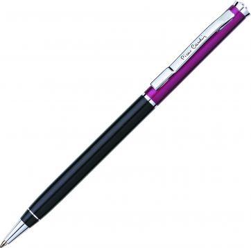 PC0893BP Шариковая ручка Pierre Cardin GAMME