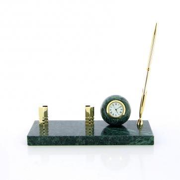 2124-0 Подарочный настольный набор DELUXE
