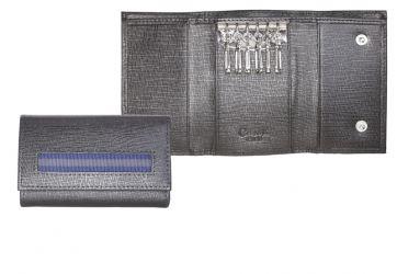 CAD40014(4) Ключница Caseti (Касети)