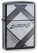 20969 Зажигалка Zippo (Зиппо),
