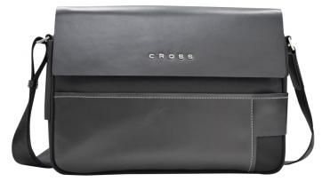 AC151122-1 Сумка Cross (Кросс)
