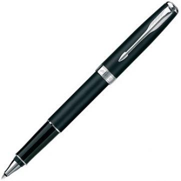S0818110 Ручка роллер Parker Sonnet T529