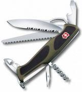 0.9563.MWC4 Нож перочинный Victorinox RangerGrip 179
