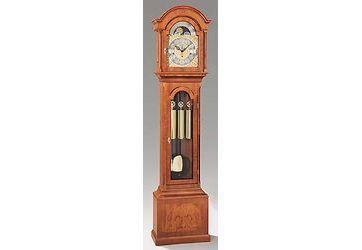 0105-46-02 Напольные часы Kieninger