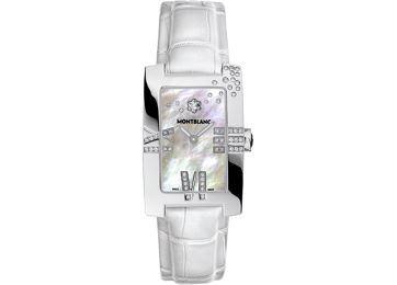 101556 Часы montblanc (монблан)
