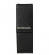 HLX535 Чехол для 1-й ручки HUGO BOSS (Хьюго Босс), ADVANCE PEN KIT CASE