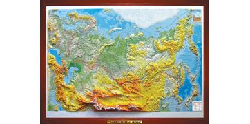 Карта-панорама
