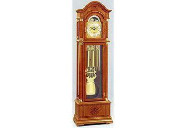 0098-41-03 Напольные часы Kieninger