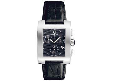 101562 Часы montblanc (монблан)