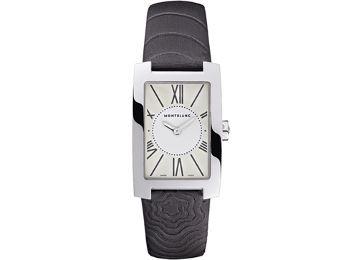 102623 Часы montblanc (монблан)