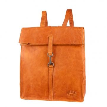 KD1070-04 Рюкзак-сумка DIGGER «Mara» KLONDIKE 1896