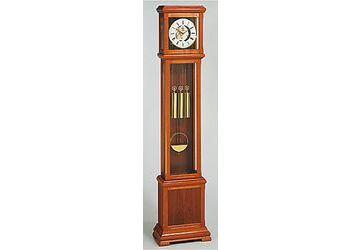 0120-41-01 Напольные часы Kieninger