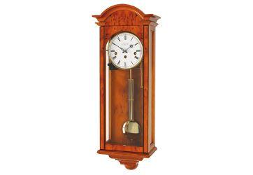 C3461CH Настенные часы Comitti