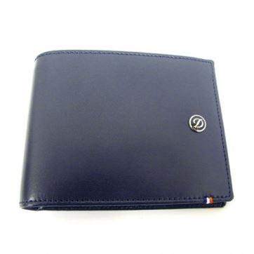 180900 Бумажник S.T.Dupont (Дюпон), ELYSEE