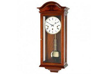C3059S Настенные часы Comitti