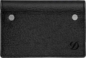 83106 Визитница S.T.Dupont DIAMANT
