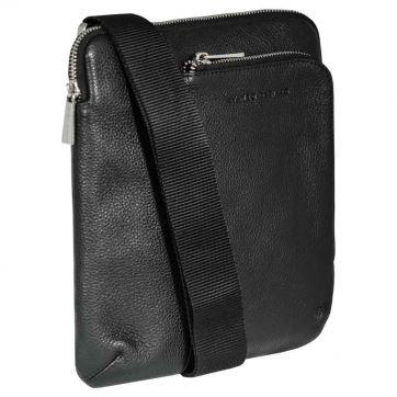 018-020001 Мужская сумка Avanzo Daziaro (Аванцо Дациаро)