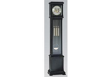 0120-96-01 Напольные часы Kieninger