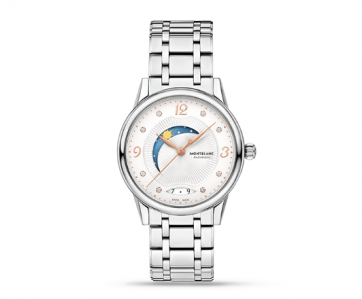 119936 Женские часы Boheme Montblanc