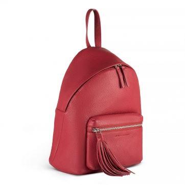 018-103204 Женский рюкзак Avanzo Daziaro (Аванцо Дациаро)