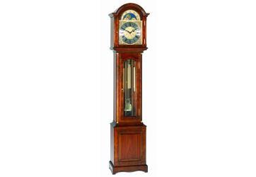 C1005TCH Напольные часы Comitti Windsor