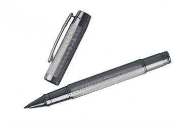 HSW6495B Чернильная ручка Hugo Boss (Хьюго Босс), Bold