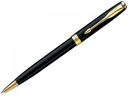 S0808730 Ручка шариковая Parker (Паркер), Sonnet K530