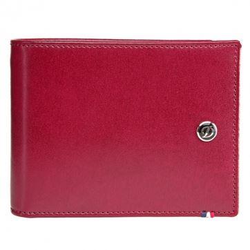 180600 Бумажник S.T.Dupont (Дюпон). ELYSEE