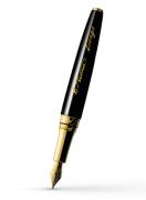 5092.038 Ручка перьевая Caran d'ache (Карандаш), ЖИВАГО