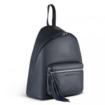 018-103203 Женский рюкзак Avanzo Daziaro (Аванцо Дациаро)