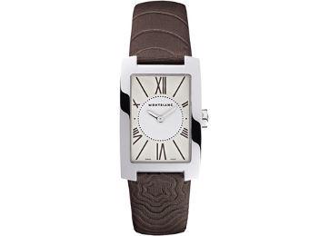 102624 Часы montblanc (монблан)