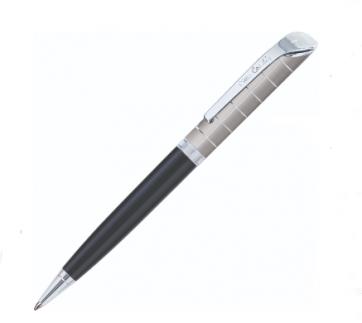 PC0872BP Шариковая ручка Pierre Cardin -GAMME