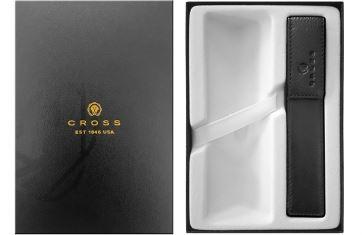 GWP47-1 Набор Cross: чехол для ручки + место под ручку