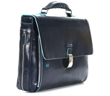 CA3111B2/BLU2 Мужской портфель Piquadro