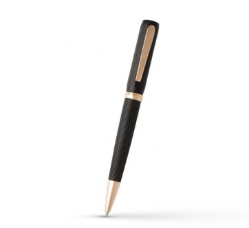 HSV9964E Шариковая ручка Hugo Boss Grace