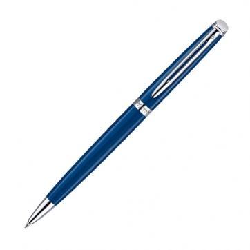 1904603 Шариковая ручка Waterman (Ватерман)
