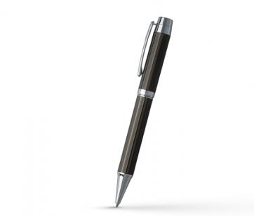 HSW6494A Шариковая ручка Hugo Boss Bold
