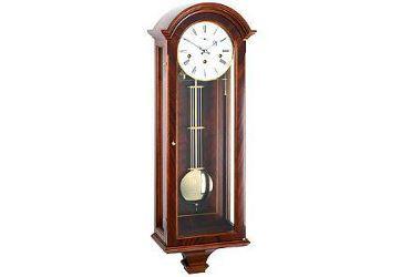 C3069TCH Настенные часы Comitti