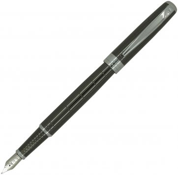 PC6302FP Перьевая ручка Pierre Cardin LeGRAND