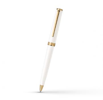 117659 Шариковая ручка Montblanc Pix