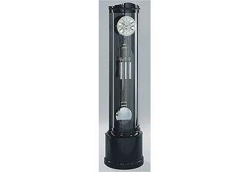 0111-96-03 Напольные часы Kieninger