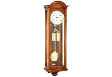 C3402CH Настенные часы Comitti Canterbury