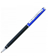 PC0891BP Ручка шариковая Pierre Cardin (Пьер Карден)