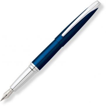 886-37FS Перьевая ручка Cross (Кросс). ATX