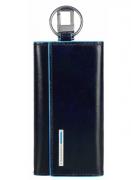 PC1397B2/BLU2 Ключница Piquadro (Пиквадро)