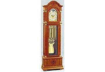0098-41-05 Напольные часы Kieninger