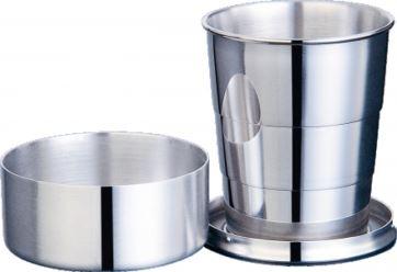 LY-BE2 Раскладной стаканчик S.Quire (С.Квайер)