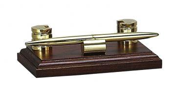 3101-0 Подарочный настольный набор DELUXE